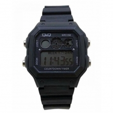 15488397420_Multifunctional-Digital-Sports-Watch-Alarm-,-Day--Date---Black.jpg