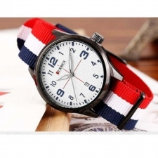15488405040_Nylon-Strap-Sport-Watch-8195.jpg