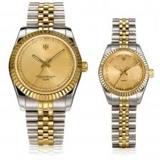 15490079260_Pack-Of-2---2tone-Couple-Elegant-Analog-Watches.jpg