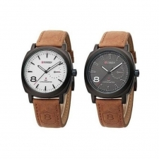15490128460_Pack-of-2-Curren-Watches.jpg