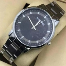 15490141190_Silver-Stainless-Steel-Analog-Watch-For-Men.jpg