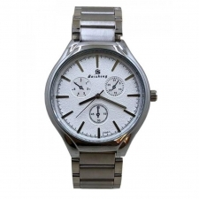 15490143620_Silver-Stainless-Steel-Analog-Watch-for-Men-1.jpg