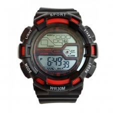 15490147380_Sports-Watch-For-Men---Black--Red.jpg