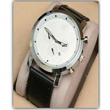 15490148920_Stainless-Steel-Analog-Date-Watch-With-Free-Gift-Box.jpg