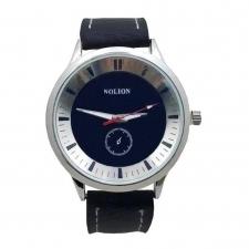 15490168400_Stainless-Steel---Men---Chronograph-Wrist-Watch-1.jpg
