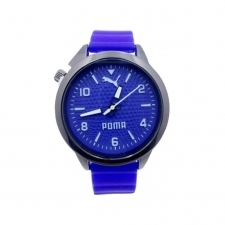 15492654430_Black--Blue-Rubber-Analog-Watch-for-Boys.jpg