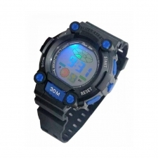 15492662970_Black--Blue-Sports-PVC-LED-Watch-For-Men.jpg