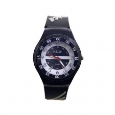15492664890_Black--Green-Rubber-Analog-Watch-for-Boys.jpg