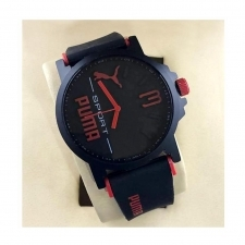 15492666840_Black--Red-Rubber-Analog-Watch-For-Boys.jpg