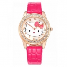 15492680710_Cat-Quartz-Hello-Kitty-Watch-For-Her.jpg