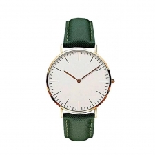 15492693060_Green-leather-analog-watch-for-Girls.jpg