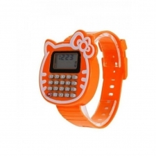 15492712320_Kids-Apple-Style-Digital-Watch---Orange.jpg