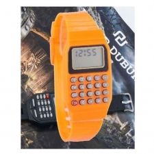 15492716680_Kids-Calculator-Watch---Orange.jpg