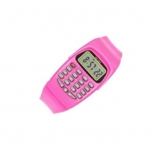 15492721210_Kids-Calculator-Watch---Pink.jpg