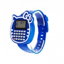 15492722870_Kids-Style-Digital-Watch---Blue.jpg
