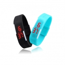 15492776820_Pack-of-2---Black--Blue-Touch-Bracelet-LED-Watch-for-Boys.jpg