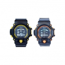 15492789850_Pack-of-2---Digital-Watch-For-Boys--Girls---Orange-And-Yellow.jpg