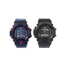 15492796480_Pack-of-2---Digital-Watch-For-Boys--Girls---Red-And-Black.jpg