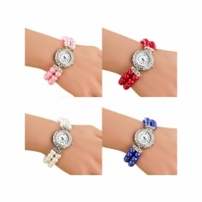 15492800940_Pack-Of-2---Pearl-Quartz-Bracelet-Student-Watch-For-Girls.jpg