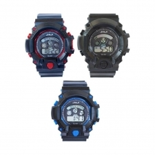 15492814260_Pack-Of-3---Digital-Watches-For-Boys--Girls---Multi-Color.jpg