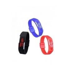 15492842180_Pack-Of-3---Sports-Led-Watches-For-Kids---Multicolor.jpg