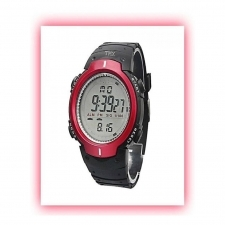 15492848860_Rubber-Digital-Watch-For-Boys.jpg