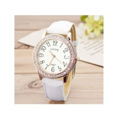 15492854420_Rhinestone-Quartz-Watch-For-Women-White.jpg