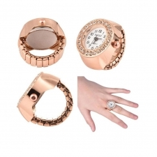 15492859600_Ring-Finger-Watch-For-Both.jpg