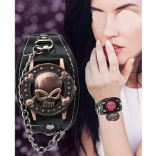 15492883530_Skull-Leather-Band-Style-Watch-For-Gils.jpg