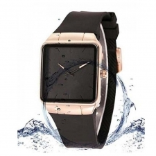 15494310420_large_15487566130_Black-Steel-Analog-Watch-for-Men.jpg