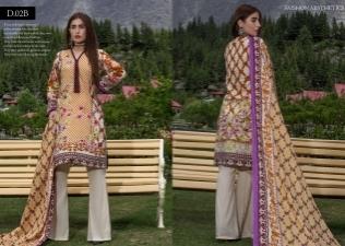 15500491450_3-Star-Lawn-by-Al-Dawood-Textile-007.jpg
