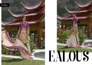 15500492830_3-Star-Lawn-by-Al-Dawood-Textile-021.jpg