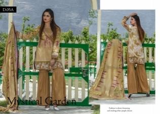 15500824820_3-Star-Lawn-by-Al-Dawood-Textile-017.jpg