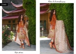 15500852830_3-Star-Lawn-by-Al-Dawood-Textile-022.jpg