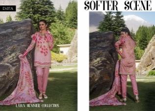 15500853670_3-Star-Lawn-by-Al-Dawood-Textile-024.jpg