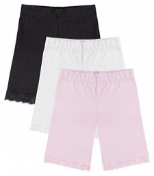 15504953300_Pack_Of_3_Multicolors_Caomp_Girl's_Shorts_Above_knee.jpg
