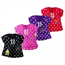 15506476840_Pack-Of-3-Multicolors-Embroidered-Polka-Tops-For-Girls.jpg