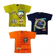 15506497770_Pack-Of-3-Fancy-Printed-T-shirt-For-Kids.jpg