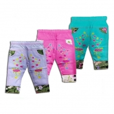 15506508020_Pack-Of-3-Multicolors-Embroidered-Pants-For-Girls.jpg