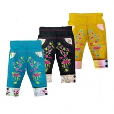 15506513430_Pack-Of-3-Multicolors-Embroidered-Pants-For-Girls2.jpg