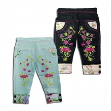 15506521520_Pack-Of-2-Multicolors-Embroidered-Pants-For-Girls.jpg