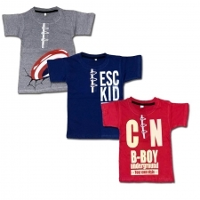 15506533410_Pack_Of_3_Mix_Cotton_Printed_Botton_Style_T-shirt_For_Kids.jpg