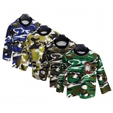 15506544310_Pack-Of-3-Camouflage-Full-Sleeves-T-Shirt-For-Kids.jpg