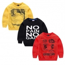 15506574560_Pack-Of-3-Multicolors-Sweatshirt-For-Kids.jpg