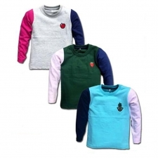 15506585330_Pack-Of-3-Multi-sleeves-Fleece-Tshirts-For-Girls.jpg