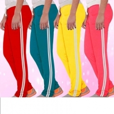15506604670_Pack_Of_3_Multi_Colors_Trousers_For_Girls.jpg