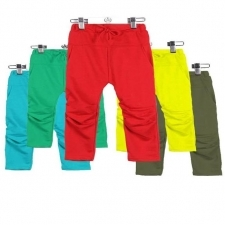 15506607380_Pack_Of_3_Exclusive_Multicolors_Trouser_For_Kids.jpg