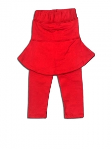 15506613430_Red_Frill_Skirt_Style_Trouser_For_Girls.jpg