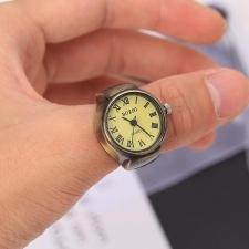 15507563760_Elastic_Type_Adjustable_Finger_Ring_Watch_For_Unisex_-_Antique_Color1.jpg
