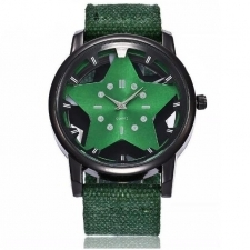 15507571510_Hollow_Star_Dial_Nylon_Strap_Watch_For_Men.jpg